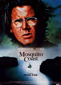 mosquito_coast_ver2